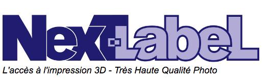 IMPRIMEUR D ÉTIQUETTES ADHÉSIVES THQ (Très Haute Qualité) et 3D e869e14894a