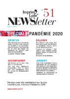 Avril 2020