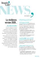 News dec 2020-1