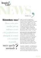 News fev 2021